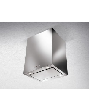 Kitchen hood Faber Cubia wall kitchen hood CUBIAEG8ACTIVE