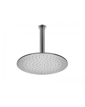Gessi Shower316 54152.239 ceiling mounted showerhead