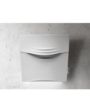 Elica extractor hoods wall kitchen hood Concetto Spaziale PRF0117448