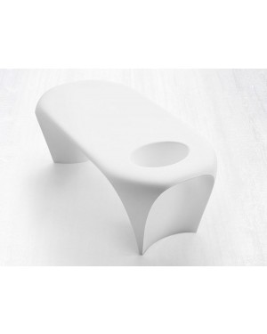 Myyour tables Lily indoor or outdoor table LILYT